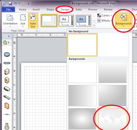 Visio background check lame journal your gumiabroncs Image collections
