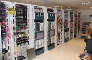 Cisco Lab