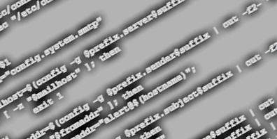 Opengear Scripting
