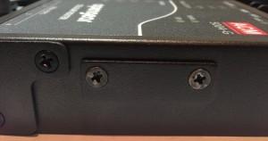 ACM5004 SIM Slot