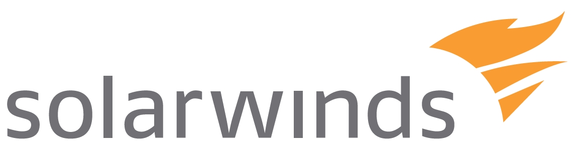solarwinds-inc-logo.jpg