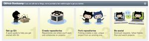 GitHub Bootcamp