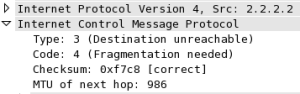 ICMP-Type3Code4header