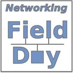 NFD Logo
