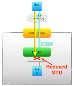 SRX ICMP Diagram2