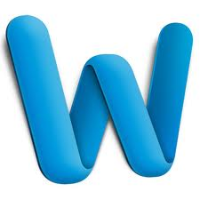 Microsoft Word 2011 Mac Logo