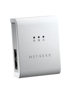netgear-xe104-amazon