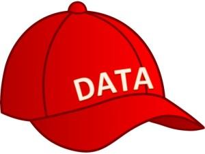 Data Cap