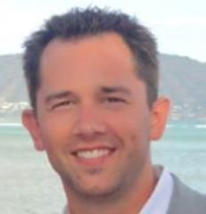 Jason Edelman