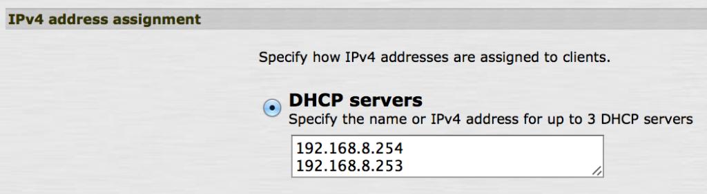 Who Uses the 55:4e:20 MAC OUI? - MovingPackets net