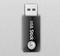 usb-flash-icon
