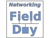 Networking Field Day Logo