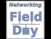 Networking Field Day Logo