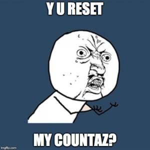 Countaz