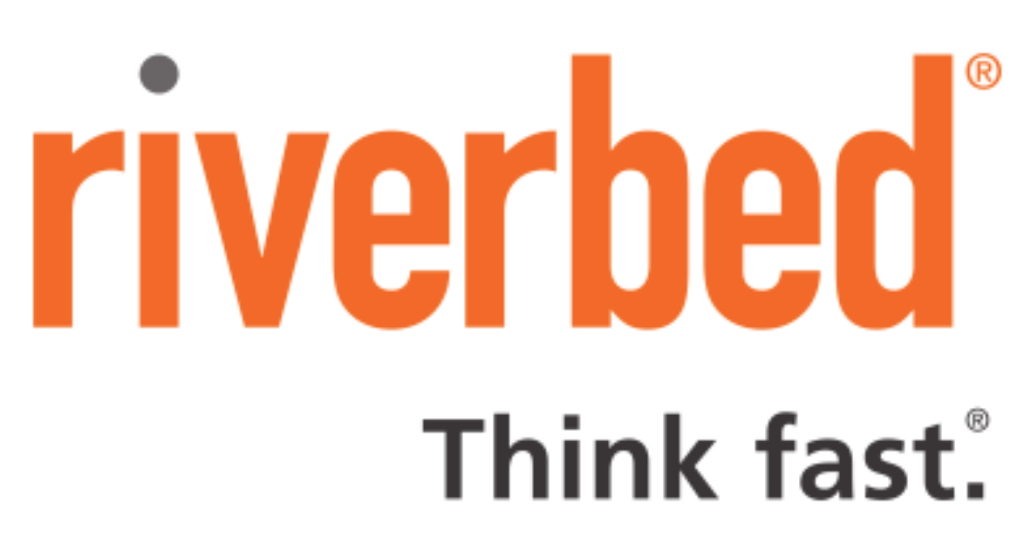 Riverbed - Another Angle on SD WAN - MovingPackets net