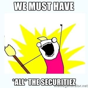 all_securitiez