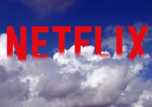 Netflix Cloud