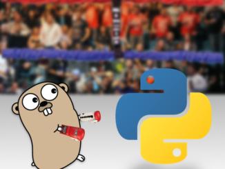 python_vs_golang