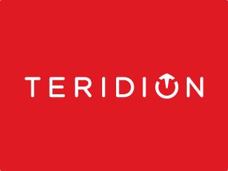 Teridion