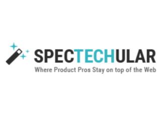 SpecTechular