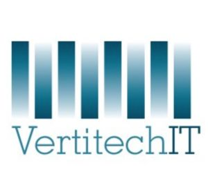 Vertitech IT Best Blogs of 2018