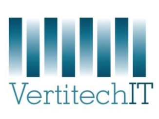 Vertitech IT