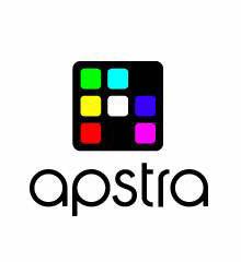 Apstra Logo