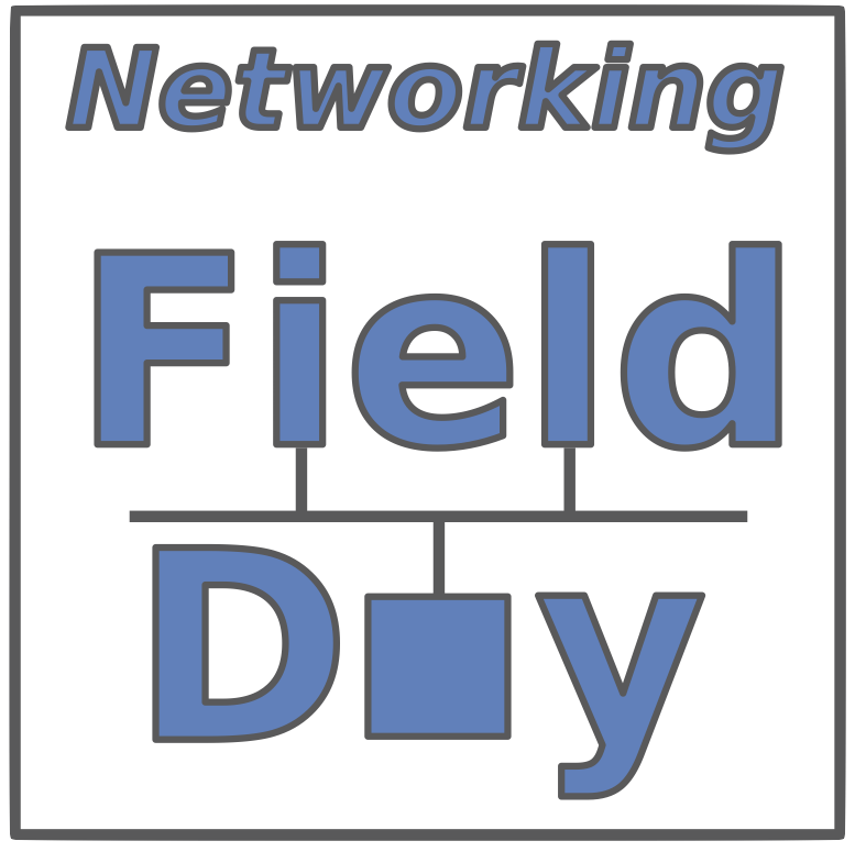 Networking Field Day 17 (NFD17) Redux - MovingPackets net