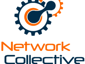 The Network Collective Logo