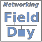 Network Field Day