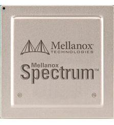 Mellanox Spectrum